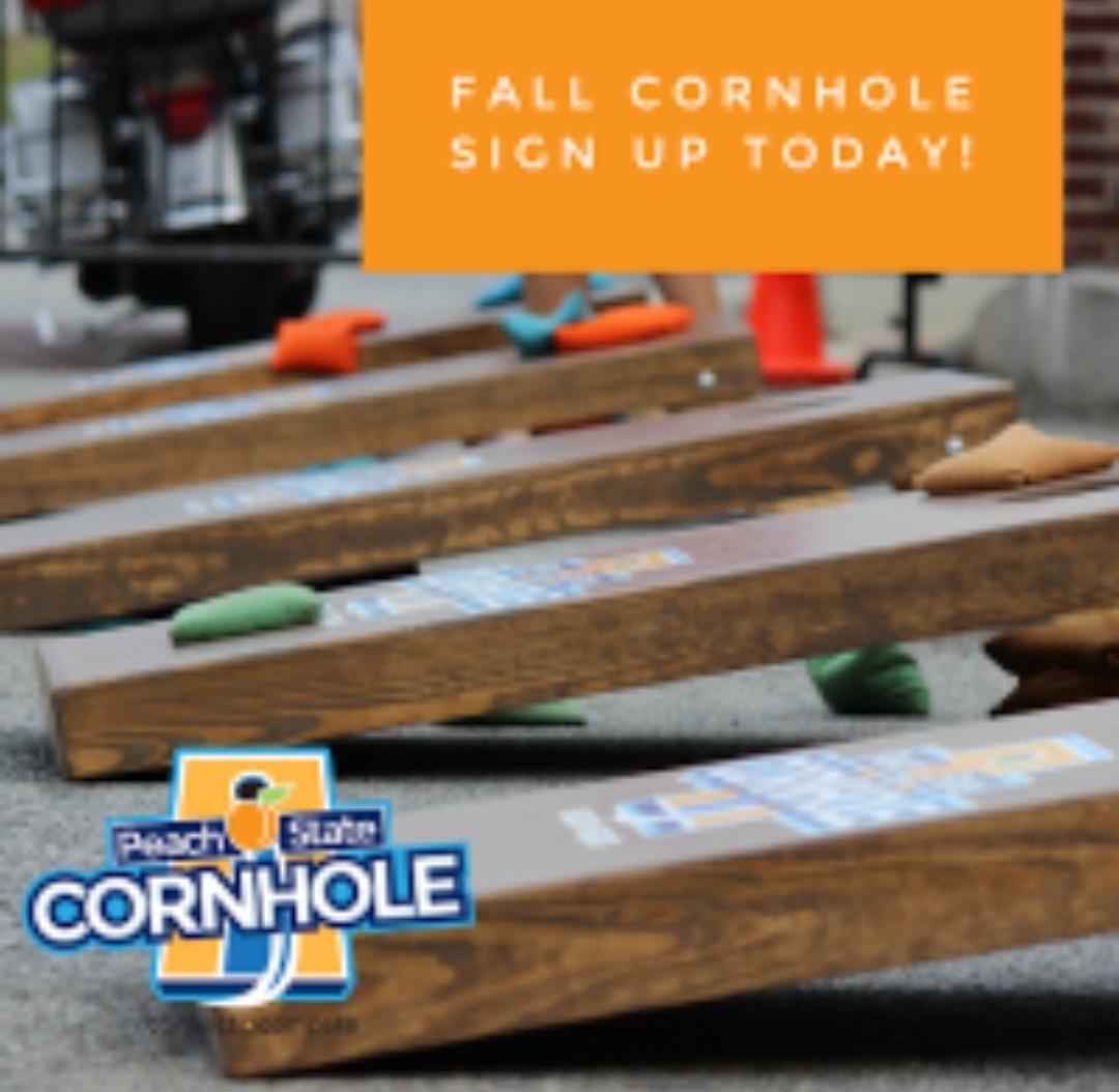 cornhole norcross