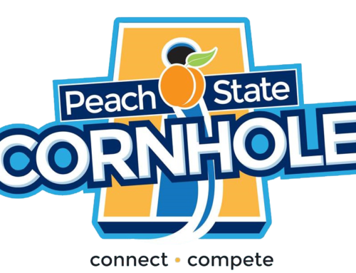 Fall Cornhole League Starts Today!