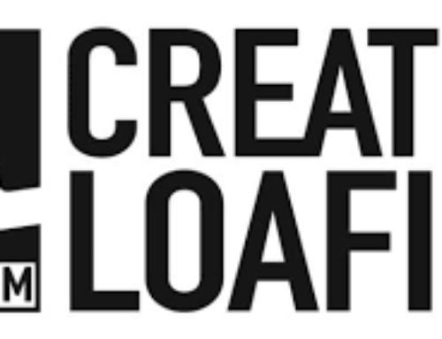 First Draft: Social Fox Brewing – Norcross